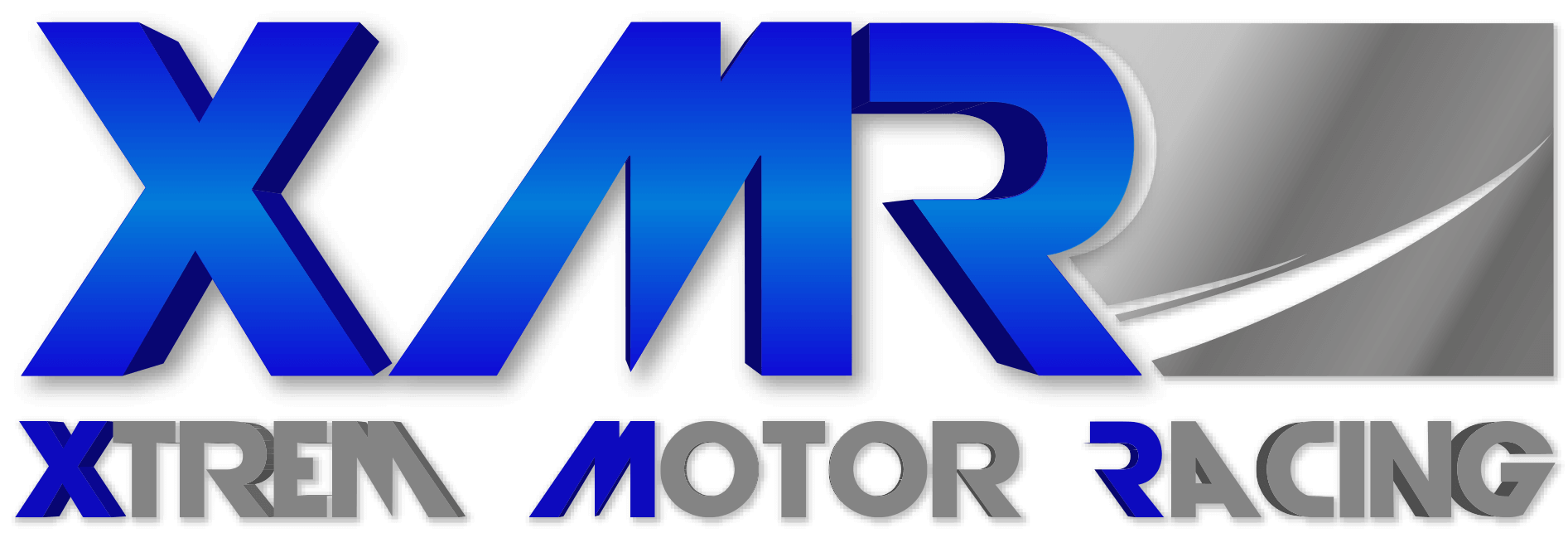 Reprogrammation moteur auto moto Lyon Perpignan
